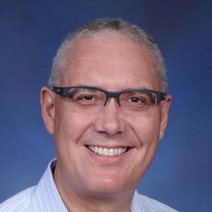 Dr. Eduardo B. Fernandez-Vicioso, MD