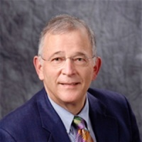 Dr. William Long, MD - Conover, NC - undefined