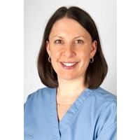 Dr. Allison Fegley, MD - Rochester, NY - undefined