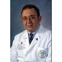 Dr. Ahdi Amer, MD - Detroit, MI - undefined