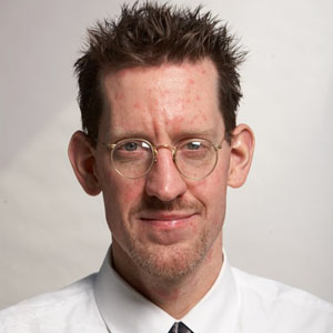Dr. Thomas N. Bryce, MD