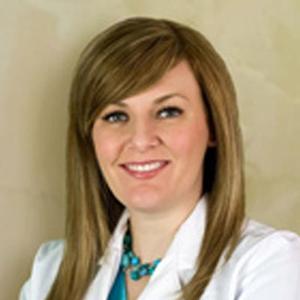 Dr. Kristin R. Brigger, MD