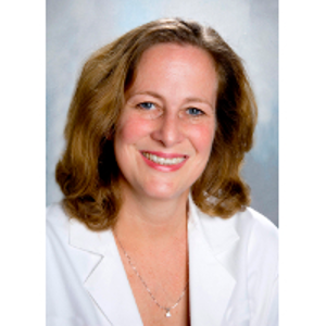 Dr. Marie D. Gerhard-Herman, MD