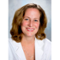 Dr. Marie D. Gerhard-Herman, MD - Boston, MA - Cardiology (Cardiovascular Disease)