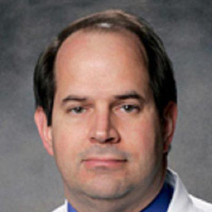 Dr. John M. DiGrazia, MD