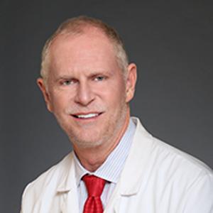 Dr. Kenneth W. Pfahler, MD
