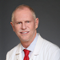 Dr. Kenneth W. Pfahler, MD