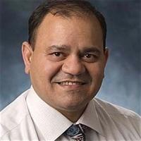 Dr. Shakeel Siddiqui, MD - Houston, TX - undefined