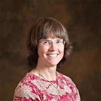 Dr. Pamela Irby, MD - Redmond, OR - undefined