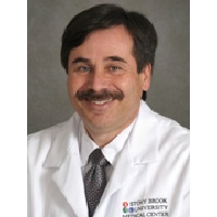 Dr  Michael Schuster, Hematology & Oncology - New York, NY   Sharecare
