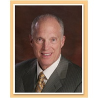 Dr. Ivan Turpin, MD - Orange, CA - undefined