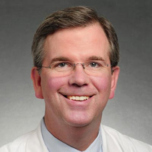 Dr. Andrew T. McRae, MD