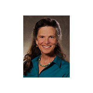 Patricia W. Emmons, CNM - Denver, CO - Midwifery Nursing