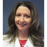 Dr. Joy McCaffrey, MD - Atlanta, GA - undefined