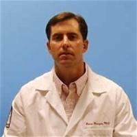 Dr. Brian Flanagan, MD - St Petersburg, FL - undefined