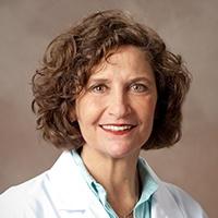 Dr. Janice Nord, MD - Port Charlotte, FL - undefined