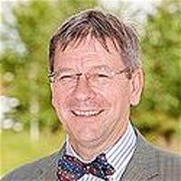 Dr. Melvin McInnis, MD - Ann Arbor, MI - undefined