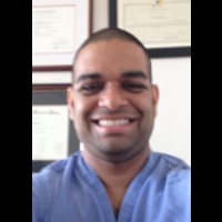 Dr. Rahul Banerjee, MD - Plano, TX - undefined