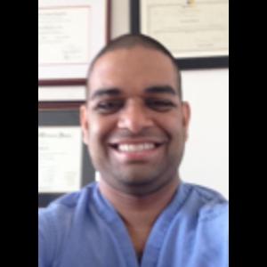 Dr. Rahul Banerjee, MD