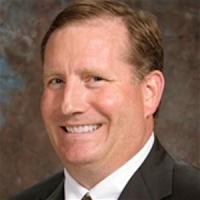 Dr. Craig Olson, MD - Manitowoc, WI - Orthopedic Surgery