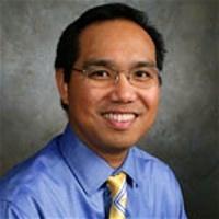 Dr. Amerlon Enriquez, MD - West Des Moines, IA - undefined