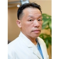 Dr. Alfred Ho, DDS - New York, NY - Dentist
