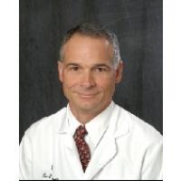 Dr. Timothy Kresowik, MD - Iowa City, IA - undefined