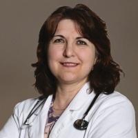 Dr. Luciana Berceanu, MD - Milwaukee, WI - undefined