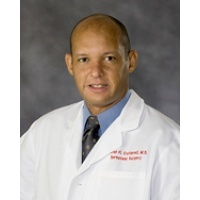 Dr. Adrian Cotterell, MD - Richmond, VA - undefined
