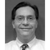 Dr. Steven Tate, MD - Franklin, TN - Allergy & Immunology