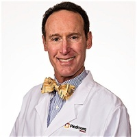 Dr. Bradford Lipman, MD - Atlanta, GA - undefined