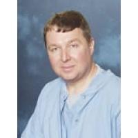 Dr. Jeffrey Palarski, MD - Wausau, WI - Anesthesiology