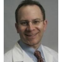 Dr. David Fox, MD - New York, NY - undefined
