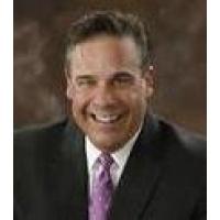 Dr. Joseph Toothaker-Alvarez, MD - Webster, TX - undefined