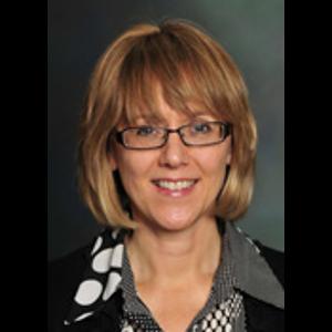Dr. Wendy L. Wahl, MD