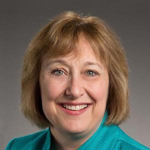 Dr. Lori Boyajian-O'Neill, DO - Overland Park, KS - Sports Medicine
