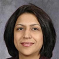 Dr. Tejaswini Kumar, MD - Terre Haute, IN - undefined
