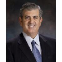 Dr. Nicholas Theodore, MD - Phoenix, AZ - undefined