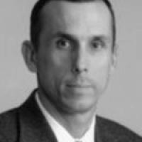 Dr. Ajai Cadambi, MD - Fort Worth, TX - undefined