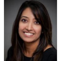 Dr. Bhavna Reddy, MD - Spring, TX - undefined