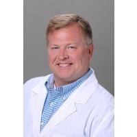 Dr. Dale Scanlon, DMD - Exton, PA - Dentist