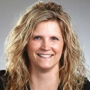 Karen Nehlich