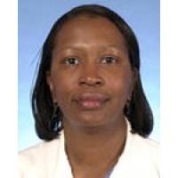 Dr. Yolanda Scarlett, MD - Hillsborough, NC - Gastroenterology