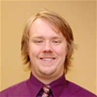 Dr. Bill Schroeder, DO - Oak Lawn, IL - Emergency Medicine