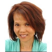 Dr. Chau Kovach, MD - Wichita, KS - undefined