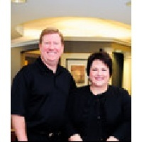 Dr. Joseph Mayes, DDS - Cary, NC - undefined