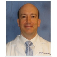 Dr. William Shestak, DO - Greenwich, CT - undefined
