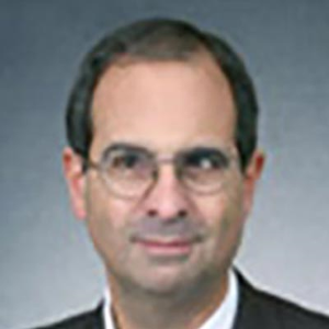 Dr. Franco Musio, MD