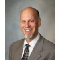 Dr. Joachim Schugel, DO - Mankato, MN - undefined