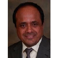 Dr. Rakesh Safaya, MD - Fremont, CA - undefined